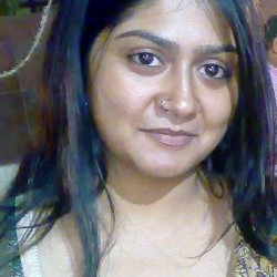Jyothi Jay<span>,  Fashion Designer</span>